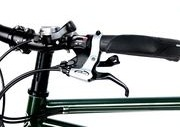 ORBIT TANDEMS Summit XT with S+S couplings click to zoom image