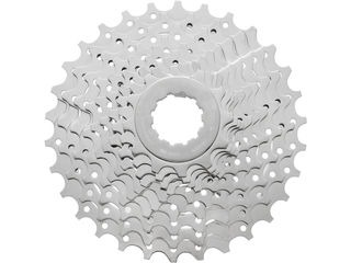 SHIMANO Tiagra 10 speed cassette 12-30 & KMC chain