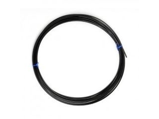 SHIMANO SP41 Outer Gear Cable