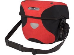 ORTLIEB Bar Bag Ultimate M6 Plus