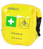 ORTLIEB Cyclist 1st Aid kit