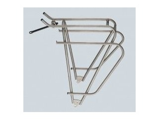 TUBUS Carry Ti Rear Pannier Rack