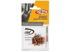 AVID original Juicy/BB7 Pad Sintered