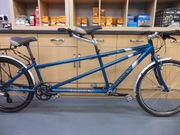 DAWES Dawes Discovery Twin Second Hand