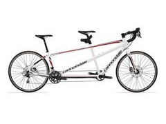 CANNONDALE Road Tandem 2
