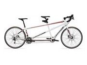 CANNONDALE Road Tandem 2 2014