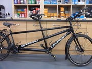 CANNONDALE Cannondale Tour Tandem 2nd Hand