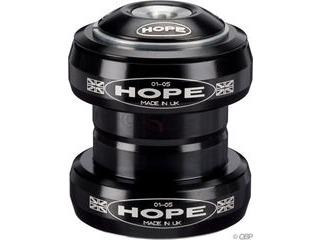 HOPE Aheadset 1 1/8""