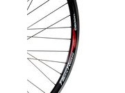 ALEX G6000 Deep section tandem rim 700c