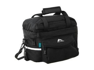 ALTURA Arran Rack Pack