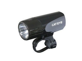 CATEYE EL520 Front Light