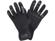 GORE BIKEWEAR Mistral Windstopper Gloves