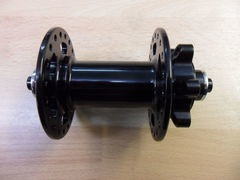 ORBIT TANDEMS Tandem Light Front DISC Hub 40 hole click to zoom image