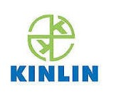 View All KINLIN Products