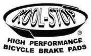 View All KOOL-STOP Products