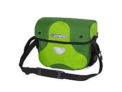 ORTLIEB Bar Bag Ultimate M6 Plus click to zoom image