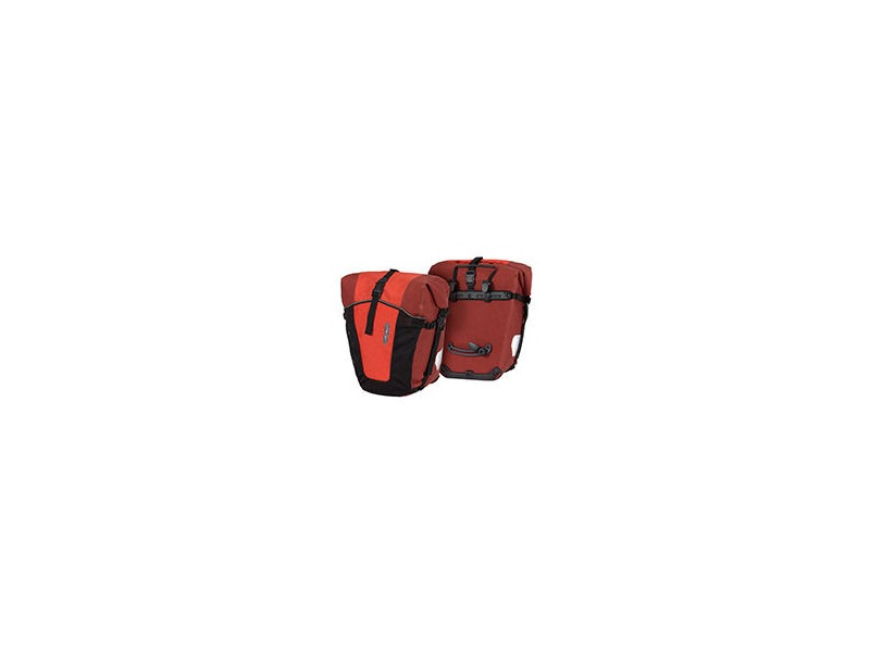 ORTLIEB Back Roller Pro Plus click to zoom image