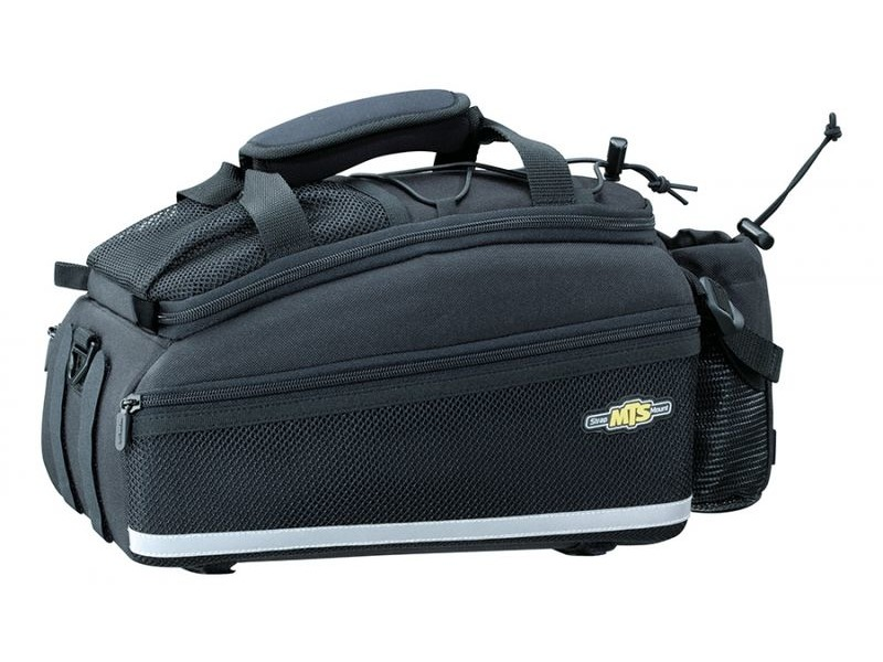TOPEAK Trunk Bag EX strap type click to zoom image