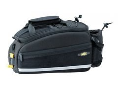 TOPEAK Trunk Bag MTX