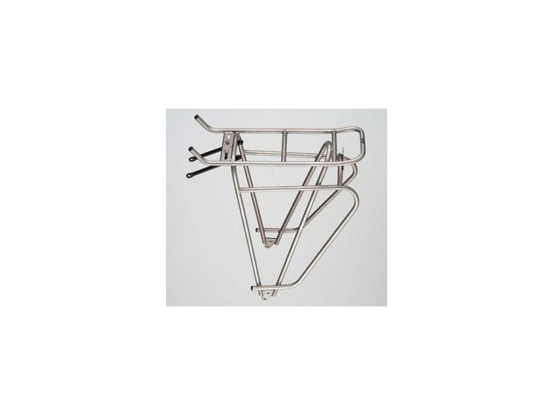 TUBUS Cosmo Rear Pannier Rack click to zoom image