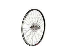 "JD TANDEMS Handbuilt Tandem Wheel - Rear 26"" 40 hole click to zoom image"