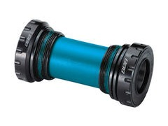 FSA BBB MegaExo Bottom Bracket