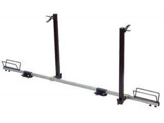 PENDLE BIKE RACKS Standard Tandem Carrier for aero bars
