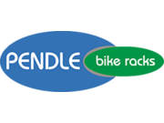 PENDLE BIKE RACKS