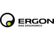 View All ERGON Products