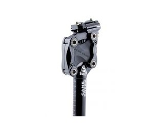 CANE CREEK Thudbuster suspension seat post ST