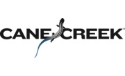 View All CANE CREEK Products