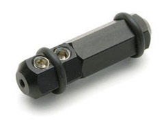 DA VINCI Cable Coupler/Splitter