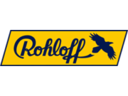 View All ROHLOFF Products