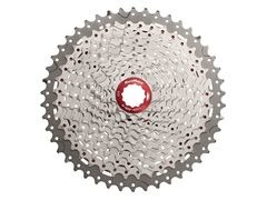 SUNRACE CSMX8 11 speed cassette 11/46