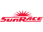 View All SUNRACE Products