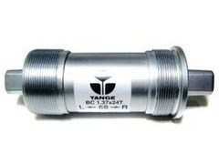 TANGE Bottom Bracket LN3922