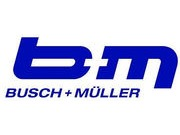 View All BUSCH + MULLER Products